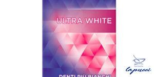 DENTIFRICIO ORAL B AZ 3D ULTRAWHITE 65  10 ML