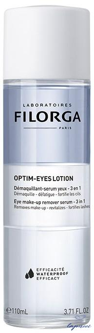 FILORGA OPTIM EYES LOTION 110 ML