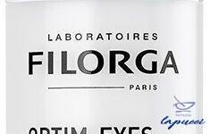 FILORGA NEW OPTIM EYES 15 ML