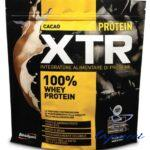 ETHICSPORT PROTEIN XTR CACAO 500 G