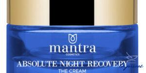 ABSOLUTE NIGHT RECOVERY THE CREAM 50 ML