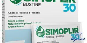 SIMOPLIR 30 12 BUSTINE