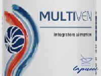 MULTIVEN 30 COMPRESSE