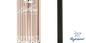 DEFENCE COLOR INFINITY MASCARA 11 ML