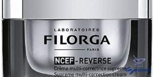 FILORGA NC EF REVERSE 50 ML