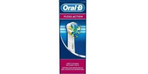 ORALB REFILL EB-25-3 FLOSS ACT