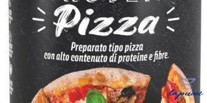 PROACTION PROTEIN PIZZA 400 G