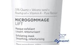 MICROGOMMAGE A 75 ML