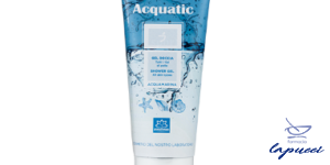 LDF GEL DOCCIA ACQUATIC 200 ML