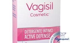 VAGISIL DETERGENTE GYNOPREBIOTIC 250 ML OFFERTA SPECIALE