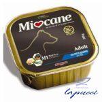 MIOCANE ADULT PESCE AZZURRO GRAIN FREE 300 G