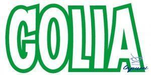 GOLIA HERBS CLEAN BREATH
