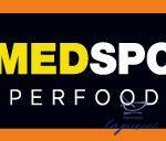 NAMEDSPORT> SPORTBOTTLE HYDRA2PRO 2020 550 ML