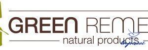 HINO NATURAL SKINCARE PRO BALANCE REJUVENATION CREAM CREMA 24H