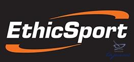 ETHICSPORT TECNICA ENERGY SPECIAL 35 G