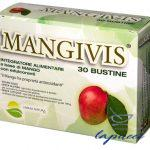 MANGIVIS 30 BUSTINE