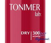 TONIMER LAB DRY SPRAY 100 ML
