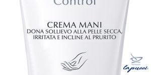 EUCERIN ATOPI CONTROL CREMA MANI 75 ML
