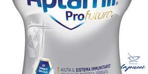APTAMIL PROFUTURA 2 200 ML IT
