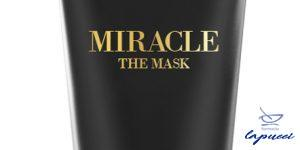 MIRACLE THE MASK 75 ML