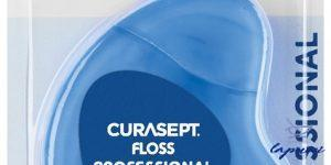 CURASEPT PROFESSIONAL FLOSS