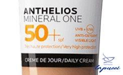 ANTHELIOS MINERAL ONE 50 T03 30 ML