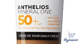 ANTHELIOS MINERAL ONE 50 T05 30 ML