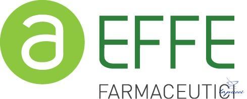 GLICEROLO FARMACOPEA UFFICIALE AFOM 60 G