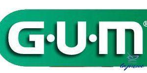 GUM COMFORT FLEX LARGE 40 PEZZI