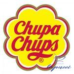 CHUPA CHUPS GOOD FOR YOU 14 PEZZI
