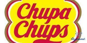 CHUPA CHUPS TIN BOX