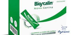 BIOSCALIN NOVA GENINA 30 BUSTINE CUT PRICE